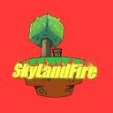 Icône 🔥 SkyLandFire 🔥