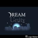 Icône DreamUnity Rp