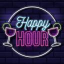 icon Happy Hours
