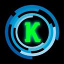 serveur Kadanium Esports