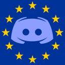 Icon Union Des Serveurs Discord [UDSD]