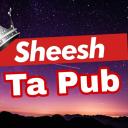 Icône SHEESH TA PUB