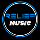 icon Relief Music