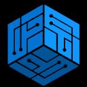 Icon 🌀・Dev Community