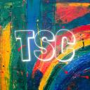 Icon TSC