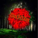 Icône Dahlia 🌹