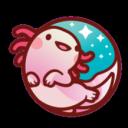 icon 🏝 Axolota Team 🏝