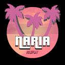 Icon Naria   FiveM