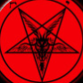Icône → The Satanists 🔥