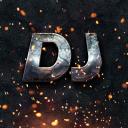 icon DJ Astuce