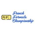 Icône French Formula Championship