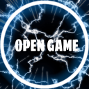Icône OpenGame