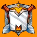 Icon Mediacraft - Serveur survie 1.15