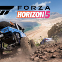 icon Forza Horizon 5 France
