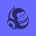 Icon 🐵 MoonKeys World