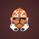 Icône Clone Wars RP  La Flotte du Carcano