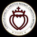 Icon Cercle Saint Pie X