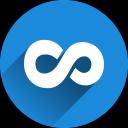 Icon Myworld