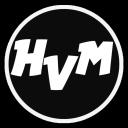 Icon Help Vidéo Maker (H.V.M)