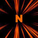 Icône ✨ » Nasia | Survie