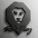 Icon Dixy RP
