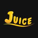 🧃・Juice Art's Server