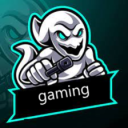 icon serveur gaming