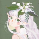 Icône Meys Garden | Anime・Gaming・Emojis・Emotes・Social・Fun