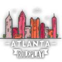 Icône Atlanta rp