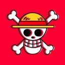 Icon MUGIWARA