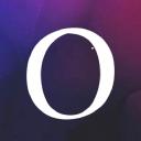Icône FR | Octaria RP- FA