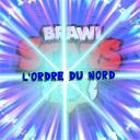 Icône Lordre Du Nord