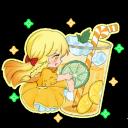 Icon ʚ Lemon & Mint ɞ