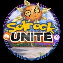 Icon Solrock Unite