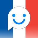 Icône 🎲Plato France