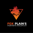 Icon Fox plains