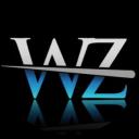 Warez Zone Server