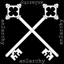 Icon An2archy