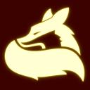 WhoCaresRed   Emoji ● Anime ● Social ● Game ● Media Server