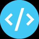 Icon DevShop