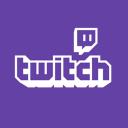 Icône [FR] Pub Twitch!