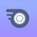 Icône 🎁・Rewards