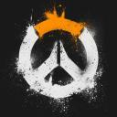 Icône OPN | Overwatch Pour les Nuls