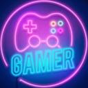 Icône Club Gaming