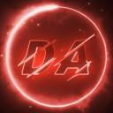 Darling V1 (FR) Server