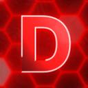 Icône Darling V1 (FR)