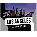 Icône Los Angeles RP