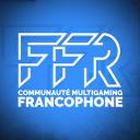Icon FFR Multigaming