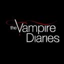 Icône Vampire Diaries