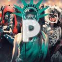 Icon La Purge | Mc